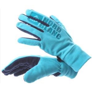 Women gloves NORDBLANC Necessary NBWG5979_BMO, Nordblanc