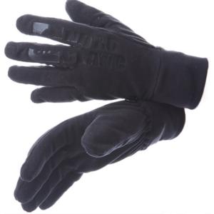 Women gloves NORDBLANC Necessary NBWG5979_CRN, Nordblanc