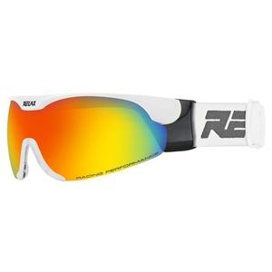Ski glasses Relax CROSS HTG34K, Relax