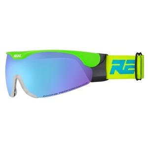 Ski glasses Relax CROSS HTG34J, Relax