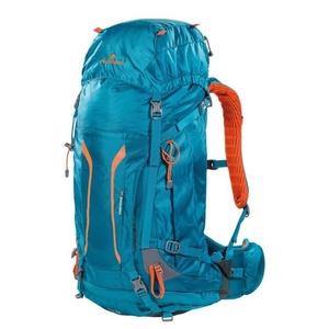 Tourist backpack Ferrino Finisterre 48 NEW teal 75735HTT, Ferrino