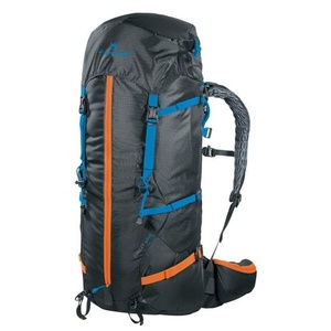 Backpack Ferrino Triolet 48+5 black 75661GCC, Ferrino