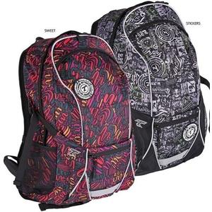 Backpack Tempish Dixi New, Tempish