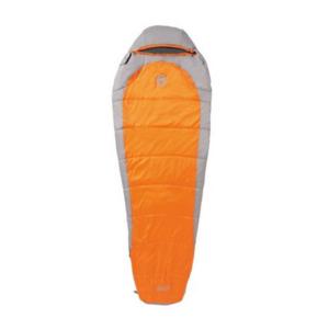 Sleeping bag Coleman Silverton Comfort 150, Coleman