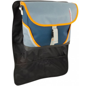 Bag to car Campingaz Tropic Car Seat Coolbag, Campingaz