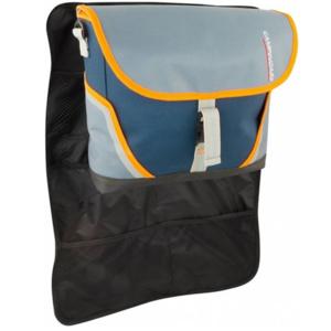 Bag to car Campingaz Tropic Car Seat Coolbag, Campingaz