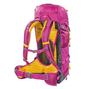 Backpack Ferrino FINISTERRE 30 LADY NEW purple 75576HPP, Ferrino
