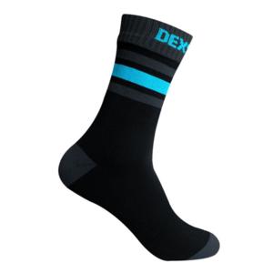 Socks DexShell Ultra Dri Sports Sock, DexShell