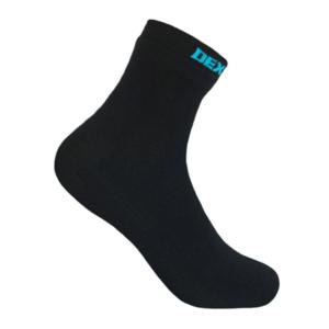 Socks DexShell Ultra Thin Socks Black, DexShell