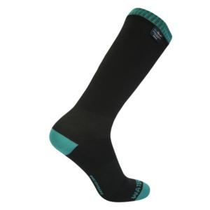 Socks DexShell Wading Sock Sea Green, DexShell