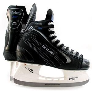 Skates Botas YUKON 381, Botas