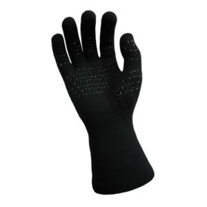 Gloves DexShell ThermFit Neo Glove Black, DexShell