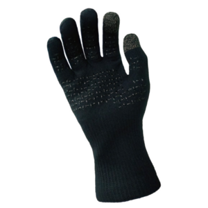 Gloves DexShell ThermFit Neo Touchscreen Glove, DexShell