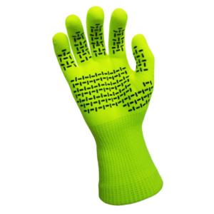 Gloves DexShell Touchfit Glove, DexShell