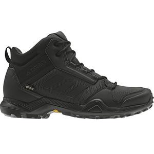 Shoes adidas Terrex AX3 MID GTX BC0466, adidas