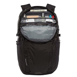 Backpack The North Face Router T93ETUJK3, The North Face