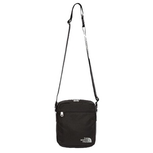 Shoulder bag The North Face Convertible SHOULDER BAG 3BXB, The North Face