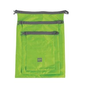 Set waterproof packaging Spokey DRYSET, Spokey