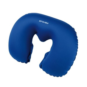 Travel inflatable pillow Spokey ENDER, Spokey