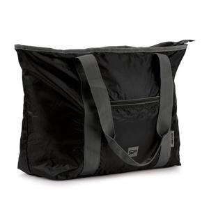 Bag over shoulder Spokey TIVOLI, black, Spokey