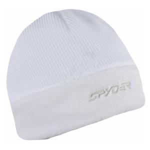 Headwear Spyder Women's CORE SWEATER HAT 7476-100, Spyder