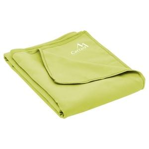 Towel Cattara BEACH 80x180cm, Cattara