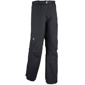 Pants Millet Fitz Roy 2,5L Pant Men Black / Noir, Millet