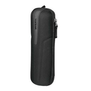 Bag Topeak Cagepack XL, black-gray TC2300BG, Topeak