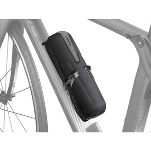 Bag Topeak Cagepack XL, black-gray TC2300BG, Topeak