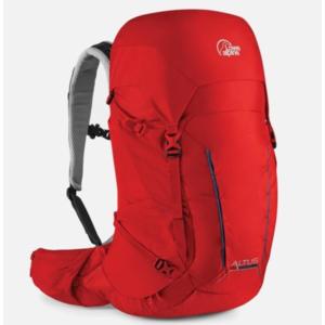 Backpack LOWE ALPINE Altus 32 oxide / ox, Lowe alpine