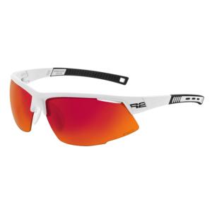 Sports glasses R2 RACER AT063U