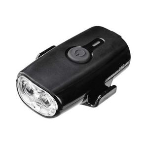 Light Topeak to helmet HEADLUX USB 250, Topeak