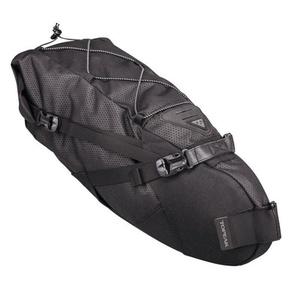 Rolling bag Topeak bikepacking BackLoader to seatpost 15l, Topeak