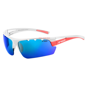 Sports glasses R2 SKINNER XL AT075N