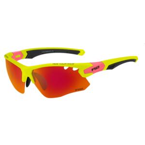 Sports glasses R2 CROWN AT078L