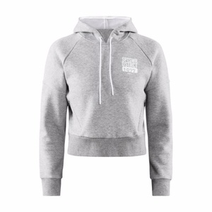 Sweatshirt CRAFT District Hoodie 1907189-950000, Craft