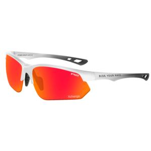 Sports glasses R2 DROP AT099C