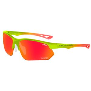 Sports glasses R2 DROP AT099D