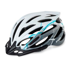 Cycling helmet R2 ARROW ATH04R, R2