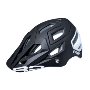 Cycling helmet R2 TRAIL ATH08N, R2