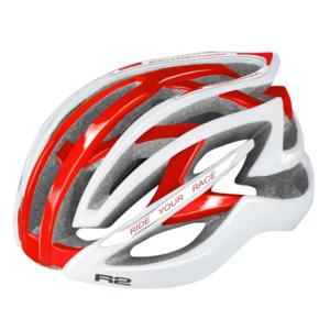 Children cycling helmet R2 EVOLUTION ATH12B, R2