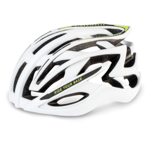 Children cycling helmet R2 EVOLUTION ATH12F, R2