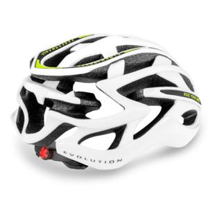 Children cycling helmet R2 EVOLUTION ATH12F, R2