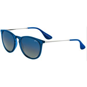 Sun glasses Relax Calumet R0314I
