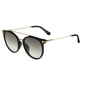 Sun glasses Relax Yuma R0327B