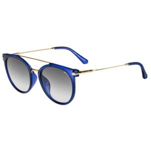 Sun glasses Relax Yuma R0327C