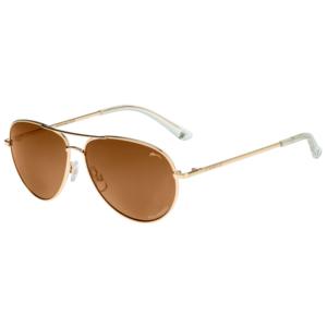 Sun glasses Relax Lamba R2337B