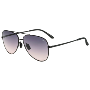 Sun glasses Relax Norderoog R2338A