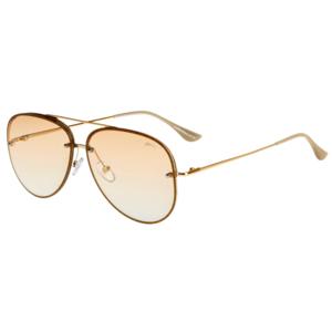 Sun glasses Relax Rakino R2339A, Relax