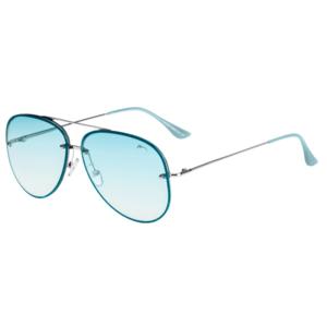 Sun glasses Relax Rakino R2339B, Relax